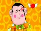 0.Kan_Gou_Lai.flv