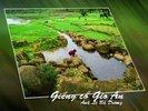 0.90159-Gieng_Co.jpg