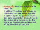 0.baigiang_345_2.flv