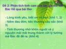0.baigiang_345_8.flv