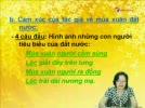 0.baigiang_321_3.flv