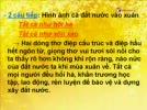 0.baigiang_321_4.flv