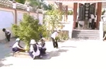 0.hhoc_sinh_nhan_cham_soc.jpg