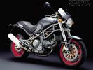 0.122_Ducatiwallpaper_4silverzoom_Ducati_M1000_Full_Right_Side_Front_View.jpg