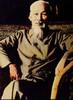 Bac_Ho_o_Phu_Chu_Tich_1969.psd.jpg