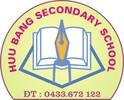 0.Logo_THCS_Huu_Bang.jpg
