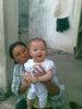 0.Hinh_anh102.jpg
