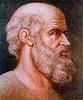 0.Hippocrate_(460_-_375_TCN)_nguoi_sang_lap_ra_nganh_Y_khoa.jpg