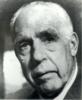 0.Niels_Bohr_(1885-1962).png