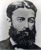 0.Lothar_Meyer_-_Duc_(1830-1895).png