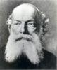 0.August_Kekule_(1829-1896).png
