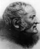 0.John_Dalton_-_Anh_(1766-1844).png