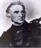 0.Justus_von_Liebig_(1803-1873).png