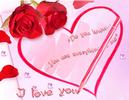 0.love2.jpg