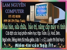 0.Lam_nguyen_Computer.bmp