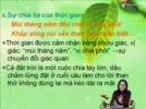 0.baigiang_185_4.flv