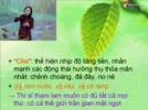 0.baigiang_185_6.flv