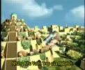 0.Thap_Babilon_co_dai.flv