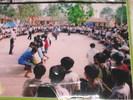 0.Hinh_anh_hoi_trai_HS_THCS_Tan_lap.jpg