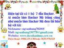 Thcsthanhmycow.vn.jpg