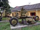 Khauphao37mmTieudoan14NguyenVietXuansudungbanroi124maybayMytunam19651973..jpg