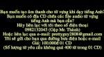 0.Video_Yeu_Cau_CD_Tu_Vung_Tieng_Anh.flv