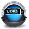 0.Adobe_Macromedia_Studio_8.png