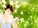 0.flower_girl_31.jpg