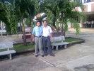 0.Hinh_anh084.jpg
