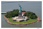 0.New_York_from_heli_Statue_of_Liberty.jpg