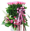 0.2012894321-lang_hoa_hong_rose.jpg