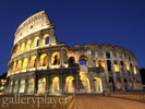 0.Rome_-_GalleryPlayer.jpg