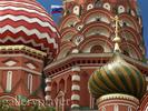 0.Russia_-_GalleryPlayer.jpg