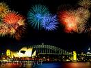 0.Sydney_-_GalleryPlayer.jpg