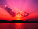 0.Sunset2.jpg