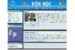 0.hoahocao.swf
