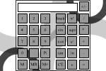 0.Calculator1.swf