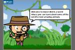 0.Insect_World_-_(Just_for_Fun)_-_(Flash_Game).swf
