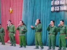 0.video_hoat_dong_truong_ha_ba_trung_090921150814.flv
