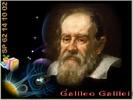 0.galileo_galilei_1_500.jpg
