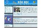 0.hoahoc.swf