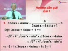 PhuongTrinhngCpBc2iViSinxVaCosxthaytro.vn_Copy_Right_2009.flv