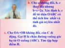 PhuongTrinhungThngthaytro.vn_Copy_Right_2009.flv