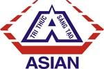 0.Achau_Logo.jpg