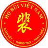 0.Ho_Bui_Viet_Nam.jpg