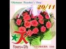 0.videoNGUOI_THAY.flv