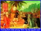 Copy_of_Truong_Dinh_nhan_phong_soai_BMP.bmp