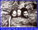 Copy_of_Toi_ac_cua_thuc_dan_Phap_2.bmp