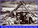 Doi_song_cua_cong_nhan_Viet_Nam_thoi_thuoc_Phap_BMP.bmp