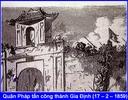 Giac_Phap_tan_cong_thanh_Gia_Dinh___1859.bmp